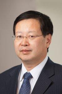 Prof-Xia-Yeliang